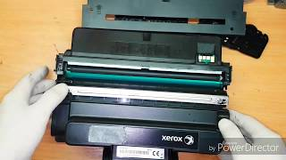 Xerox 3315/3325 refill