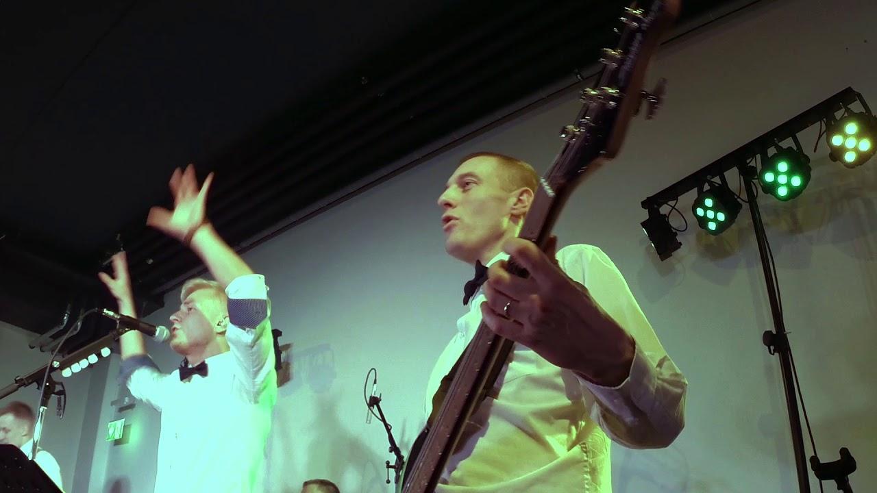 Fantaasia - Jailhouse Rock