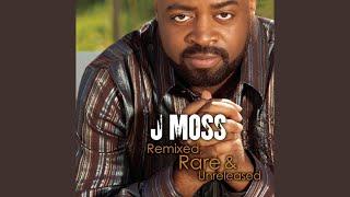 We Must Praise (Remix)