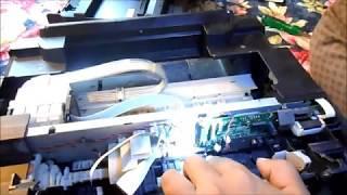 epson L130 L220 L310 L360 L365 printer reset software 100% working