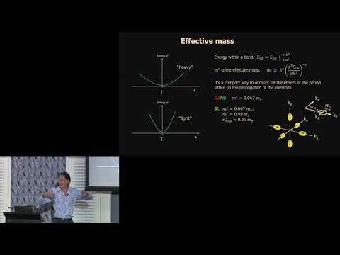 Materials tutorial: Silicon as a platform for quantum computing