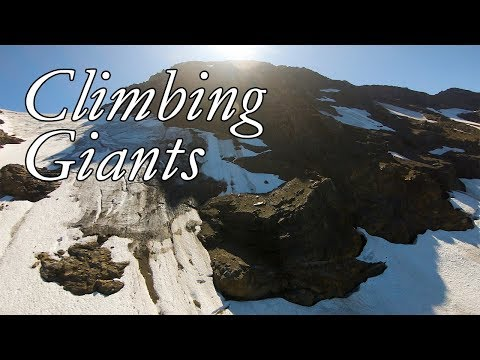 long-range-fpv-mountain-surfing-a-25km-high-peak