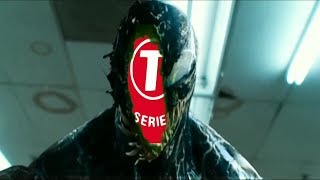 We Are T-Series