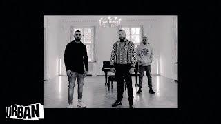 MoTrip & Ali As   Oh Mein (feat. Kollegah) [prod. Mesh]