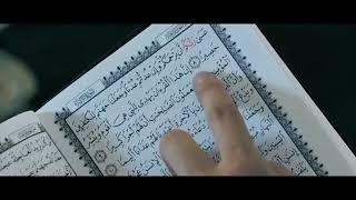 القران هو كلام الله فيه الهدى والنور وهو اصدق واشرف كتاب مع فضيلة الشيخ عبدالعزيز بن باز تحميل MP3