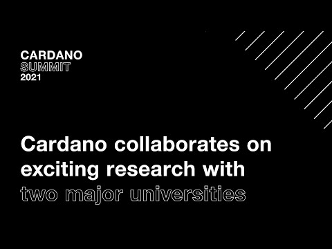 Research and university collaboration