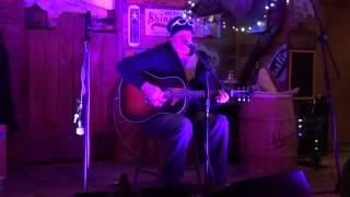 Charlie Robison - Good Times