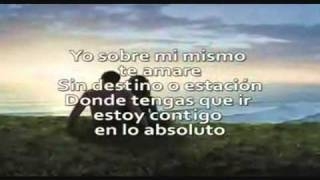 te amare chayanne (letra)