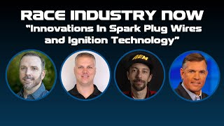 """""""Spark Plug Wire & Ignition Tech Innovations"""" by Dragon Fire"""