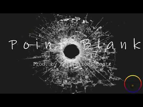 Popcaan - Silence (Instrumental Remake) - REMAKEHUB - Video