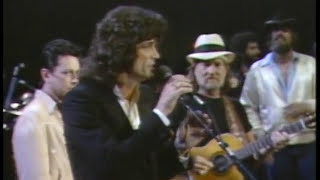 1982 Texas Music Awards Highligts H264.mov