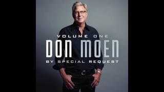 Don Moen - I Will Sing (Gospel Music)