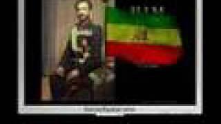 Ethiopian Screensavers