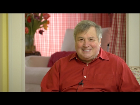 Democrats Will Kill Themselves By Opposing Gorsuch! Dick Morris TV: Lunch ALERT!