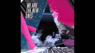 Dope Stars Inc. - We are the new ones