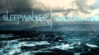 SleepWalker - Hopeless Wanderer