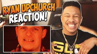 upchurch reaction video dukes of hazzard - TH-Clip