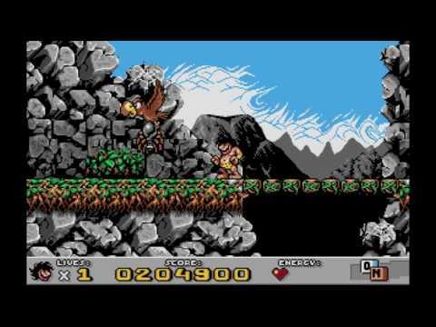 9 Game Jadul Untuk Nostalgia Anak 90an - KASKUS