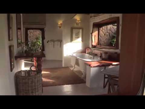A virtual tour of the exclusive Sirikoi House - the premier accommodation at the award winning Sirikoi Lodge in Kenya. The House has three en suite bedrooms, a large, open living and dining room and bar in the center, a private dining and game viewing deck with a fire pit, and it's own kitchen and team of care-takers.