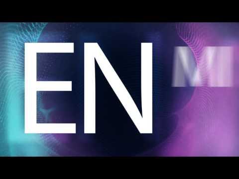 Vertical feat. Emmanuel y Linda - Terminaras Lo Que Empezaste (Official Lyric Video)