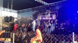 El Proximo Viernes - Espinoza Paz (Video)