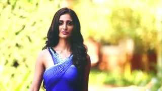 Alankrita Sahai Miss Earth India 2014 Eco Beauty Video