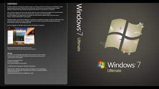 windows 7 ultimate 64 bit update download free full version