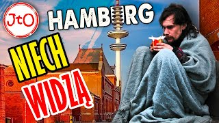 NIECH widzą! Hamburg