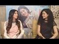 Divya Khosla Kumar & Palak Muchhal LIVE I Kabhi Yaadon Mein