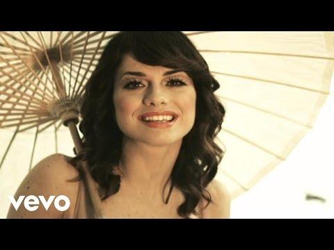 , title : 'Dolcenera - La Più Bella Canzone D'Amore Che C'è (videoclip)'