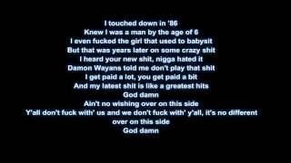 Drake   All Me ft  2 Chainz & Big Sean
