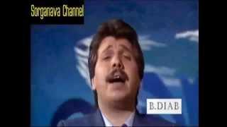 اغاني حصرية Marwan Adham talet el helwa Zeina مروان أدهم طلت الحلوة زينة تحميل MP3
