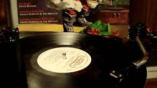 (Christmas) Diana Ross & The Supremes- Silver Bells