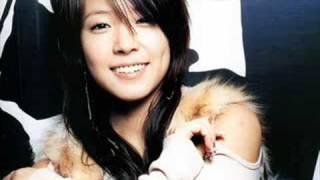 BoA: EVERLASTING (Male Version)