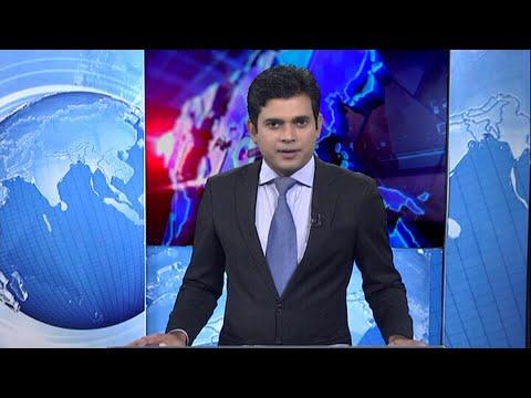 11 PM News || রাত ১১ টার সংবাদ || 29 October 2020 || ETV News