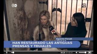 Video del alojamiento Casa Rural El Gaiter
