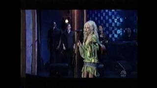 Dolly Parton:  Me & Bobby McGee