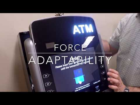 FORCE Adaptability