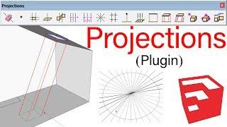 plugin sketchup - Kênh video giải trí dành cho thiếu nhi - KidsClip Net