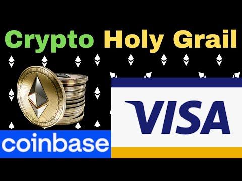 Etf bitcoin canada