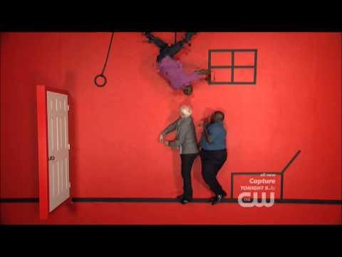Whose Line: Sideways Scene Season 9 Episode 6
