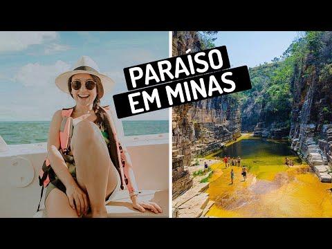 TINHA QUE SER! CRIATIVIDADE DO BRASILEIRO NA SUPER LANCHA | Travel and Share | Romulo e Mirella