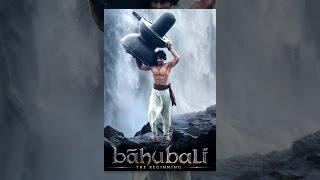 Baahubali The Beginning Hindi Dubbed