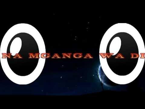 Mganga wa  Digital