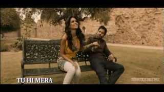 Tu Hi Mera (New Full Video Song) Jannat 2 Ft   - YouTube