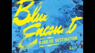 BlueEncount-Hands