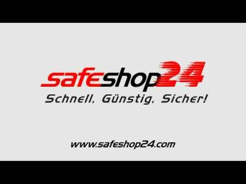 www.safeshop24.com - Spezialist für Tresore, Waffenschränke, Schlüsselschränke und Briefkästen