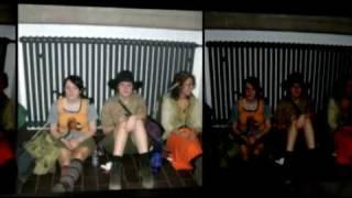 Auf gute Freunde - Remix! - Remix!2
