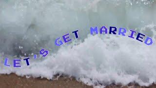 LET'S GET MARRIED   BROCKHAMPTON (extended Version)