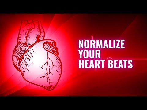 Avokadų ir širdies sveikata